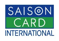 SAICON CARD