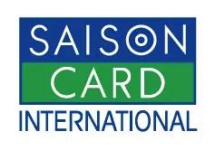 SAICON CARD